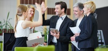 Achieve efficiency in credit union operations by doing these 6 things
