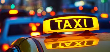 Single taxi medallion loan sale not in best interest of CUs, members
