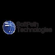 SoftPath Technologies