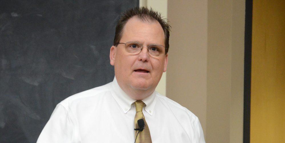 Craig butterfield dissertation