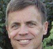 Greg Crandell