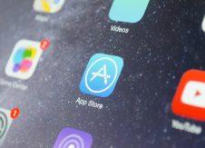 CO-OP gives its locator app a 'Lyft'