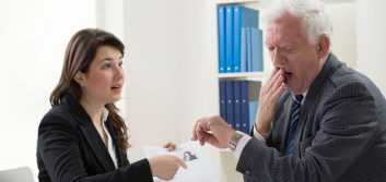 3 tips for improving your non-verbal communication skills