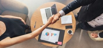 When is the right time to start vendor contract negotiations