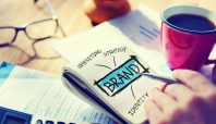 3 easy ways to kill your brand