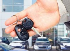 4 consumer auto purchase trends to watch to make you a smarter lender
