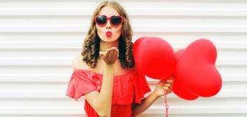 KISS your strategic planning hello…