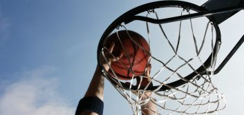 Is your mobile loan application a slam dunk?