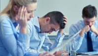 5 areas that could plague your team
