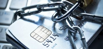 Fighting fraud early and efficiently