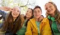 5 ways for credit unions to connect with a Gen Z audience