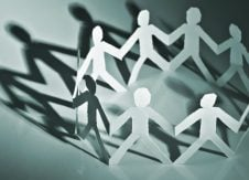 Human Capital: How highly do you value your people?