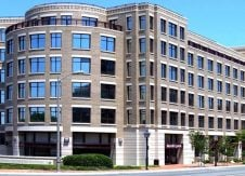 NCUA says yes to nonmember and public unit shares up to 50%