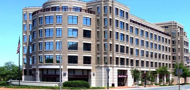 Small CU committee shares merger, CECL concerns with NCUA