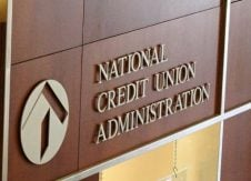 NCUA starts $160.1M in dividend payments to CUs this week