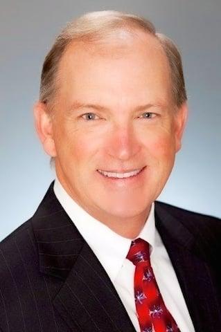 Kyle Y. Swisher, III