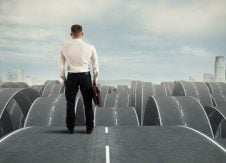 Purposeful Talent Development: Don't wait to be told where to go