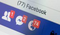 The social media etiquette of 'Friending' coworkers
