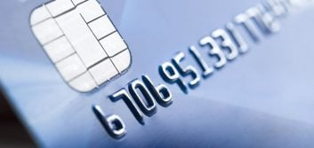 3 ways to fight card fraud