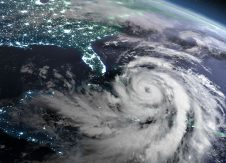 Plan ahead: 5 tips to prep for a natural disaster