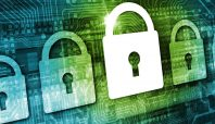 Tech Time: How to build a proactive data security plan