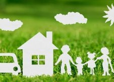 Gain a new perspective on credit life insurance