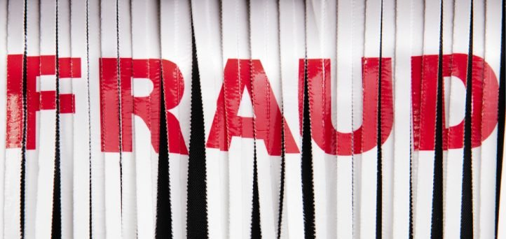 Credit unions can help protect businesses against fraud