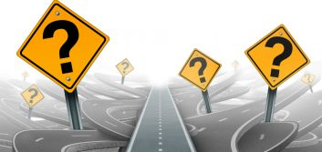 Poor objectives kill a strategic plan