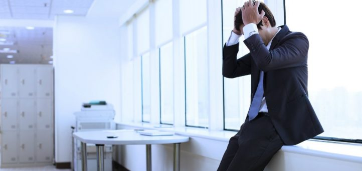7 ways to respond to workplace conflict