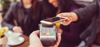 Eye on Payments 2019: Part III – The three trends fueling the future