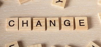 Digital transformation means change: How to inspire employee confidence