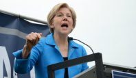 Setting the record straight on Elizabeth Warren's new bill