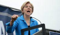 Setting the record straight on Elizabeth Warren's new bill
