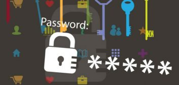 Safeguard your members' confidentiality