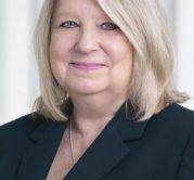Dr. Debbie Bartoo