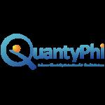 QuantyPhi
