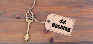 Are you using #hashtags correctly?