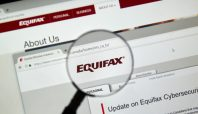 Addressing member fears about Equifax – Our new FAQ can help