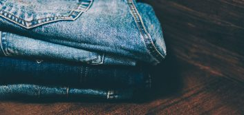 400 credit unions take part in Miracle Jeans Day