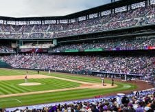 Executive recruitment: From Bad News Bears to the big leagues