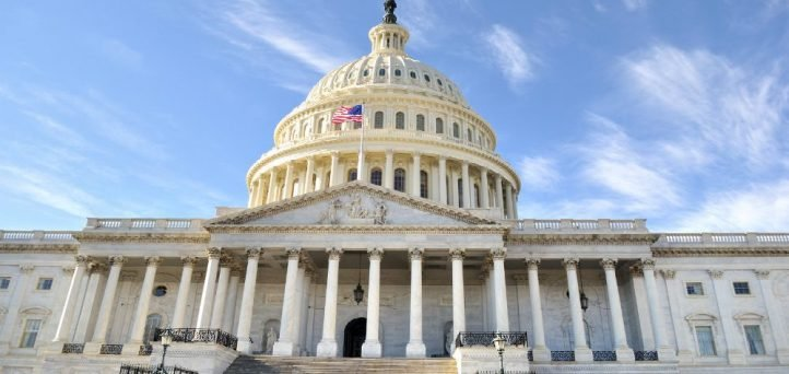Are you prepared for diversity legislation?