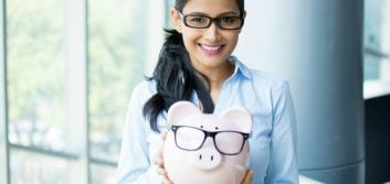 3 habits of highly effective savers