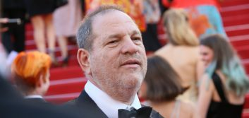 What you can learn from Harvey Weinstein