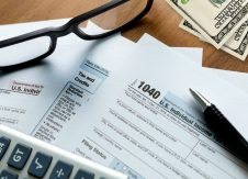 4 reasons to file your taxes ASAP
