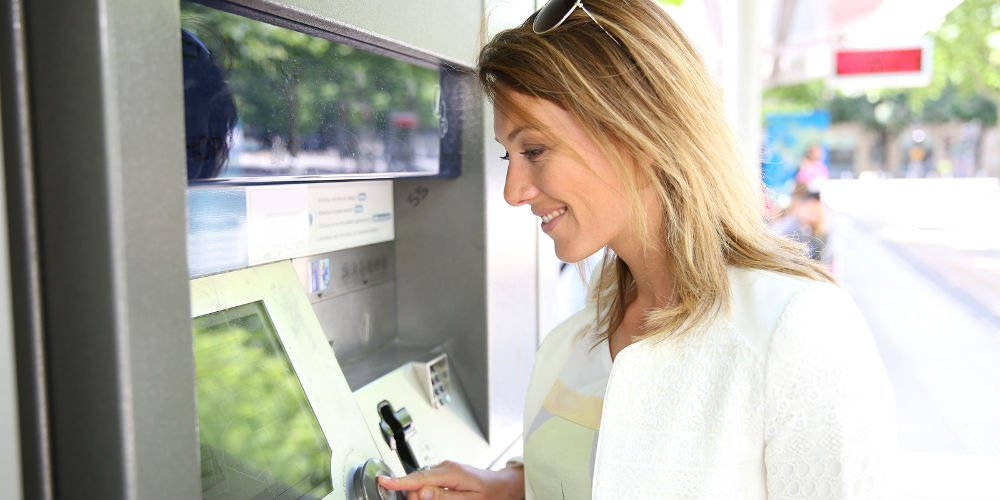 Your ATMs and Windows 10: What you need to know - CUInsight