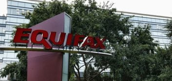 Equifax says vendor responsible for malicious content on website