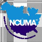 National Credit Union Management Association