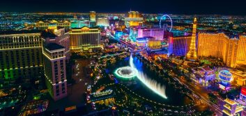 What happened in Vegas? Highlights from the AFSA Vehicle Finance Conference and Expo