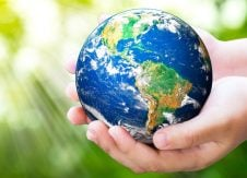 """""""Inspiring hope for a global community"""" as our international movement grows"""