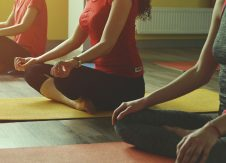 Employee wellness tactics that transform the workplace